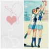 j_byrne: vision: hitomi&yukari