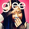 Glee 20in20
