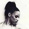 dani_cage userpic