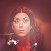 ♀ Kate Walsh - PP Uh?