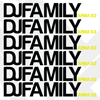 djfamily userpic