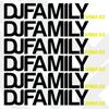 djfamily userpic