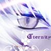 majutsuko userpic