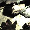chiishi userpic