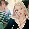 Mean Girls - Rachel McAdams
