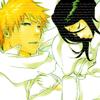 melodymix: IchiRuki scarf