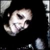 baybeauty userpic