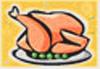 baltpup25: turkey