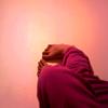 mudstick userpic