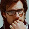 Henry Cavill - glasses