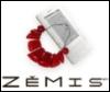shopzemis userpic