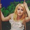 daniella_k: swing