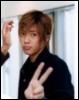 aj_miyamoto