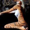 tigra_na_okne userpic
