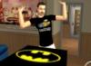 Keith Batbox