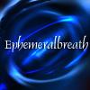 ephemeralbreath