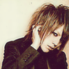 hey! i'm that cool cat, meow ;: alice nine.:Shou:Shoxx