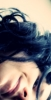 hey_lina userpic