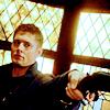 jsluv: Dean Gun Love
