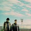colleenish: big sky