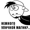 saintpfor_life userpic