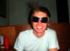 burritopunk userpic