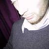 boyly userpic