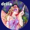driia userpic