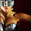 ...: Lady Gaga