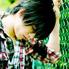 charingyu userpic
