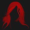 jarvi logo