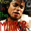 Man in the Mirror Icon. :p