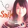smilling_kiddo
