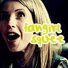 Lanolin? ...like sheep's wool?: spn: spn fangirl squee