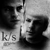kianspo: K/S
