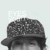 Ryo → EYES ON YOU