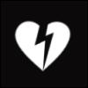 John Mayer, Heartbreak Warfare