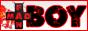 новости, x360, игры, psp, ps3