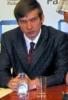 Алексей Валерьевич Казак