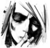 drug_aadicts userpic