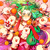 Terra-Moogles Everywhere~!