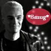 smug, Spike
