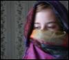 zivaya_tupaya userpic