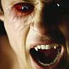 Anna Fantasium: TVD - Damon - Peckish