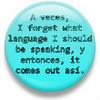 padrejose: TEACH - spanish