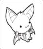 lemur_screamer userpic