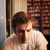 Anya: actor → david tennant
