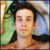 lecosmonaut userpic