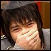 akanishi_kumiko