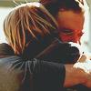 aerynisis: Hug Opie&Jax